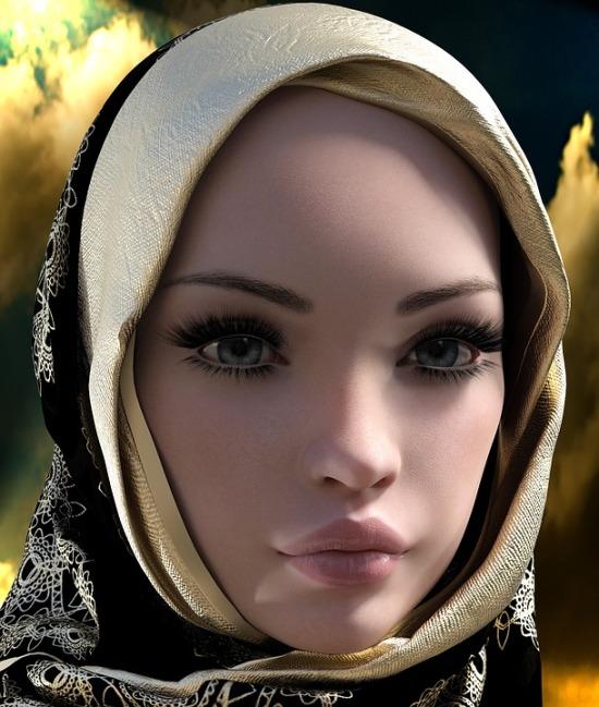 woman-2697748_960_720
