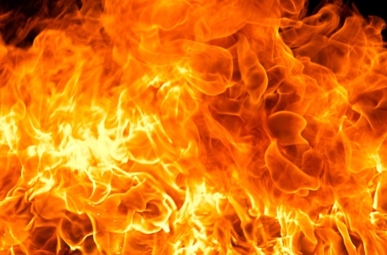 flames_teaser.jpg