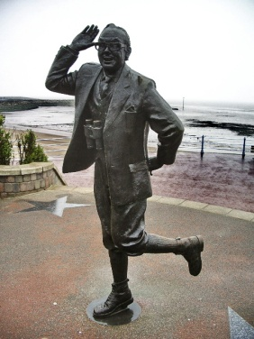 Eric_Morecambe_-_geograph_org_uk_-_737011