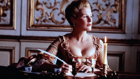 006-merteuil-and-valmont-theredlist