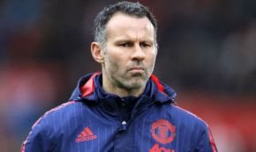 Manchester-United-Man-United-Man-United-News-Ryan-Giggs-Wayne-Rooney-Juan-Mata-Anthony-Martial-Charlie-Nicholas-630768