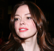 Rose_McGowan_TIFF_2008_Straighten_Crop-wikipedia