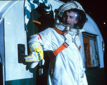 Jimmy-Nail-in-Morons-from-Outer-Space-Premium-Photograph-and-Poster-1009703__77913.1432421520.220.290