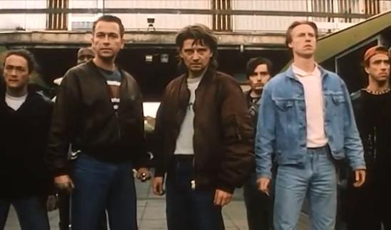 Hooligans_1995