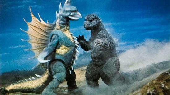 godzilla-vs_-megalon-screenshot_0