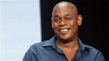 BOKEEM-WOODBINE-FARGO-season-two-dvd-feature