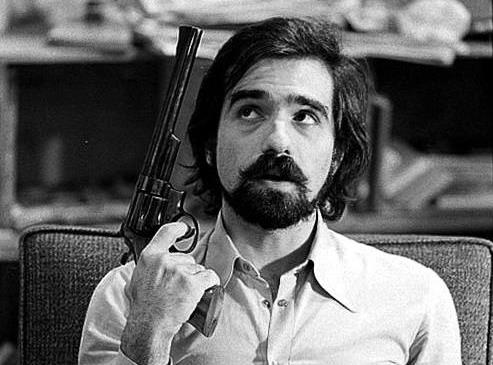 martin-scorsese-on-the-set-of-taxi-driver